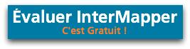 Evaluer InterMapper